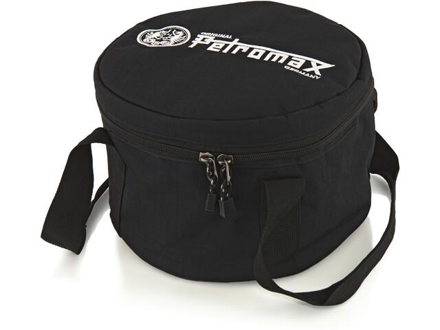 Petromax Transportbag for Fire Pot ft12/ft18/Atago/tg3